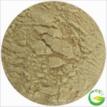 Fertilizante de Chelato de Aminoácidos de Boro