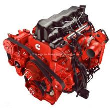 B14033-SO11890E L37530-SO30277E 6BT5.9-C150 CUMMINS Conjunto de motor
