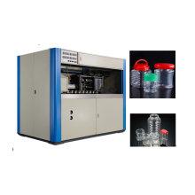 Machine de soufflage automatique PP PC PS (XT-600 1P)