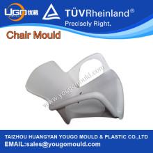 Chaise de Taizhou moule