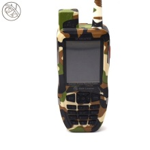 GPS Locator 2-Way Radios Walkie Talkie