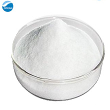 Factory supply high quality Sarms powder Lgd-4033 for Muscle Building