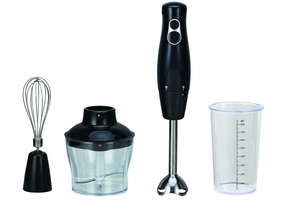 4 In 1 Kitchen Hand Stick Blender