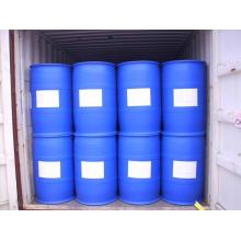 Glyphosate Sel d'isopropylamine 41% / Ipa 41%