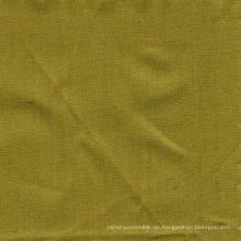 High Density Twill Tencel Texture 60er 100% Baumwollgewebe