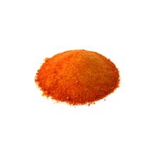 Горячие продажи напрямую пить чистый порошок томатного сока