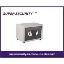 Sécurité à double verrouillage Maison / bureau sécurisé (SJD39)