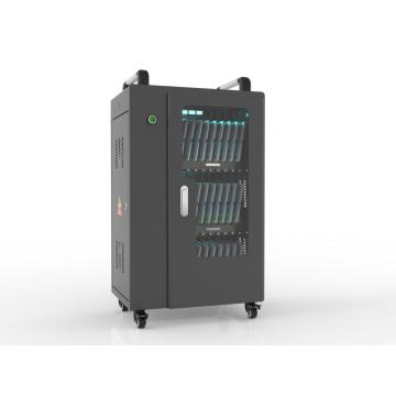 tablet charging station for schools