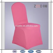 200GSM en gros et durable en tissu spandex