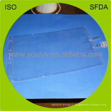 3000ml Big PVC Infuison Bag