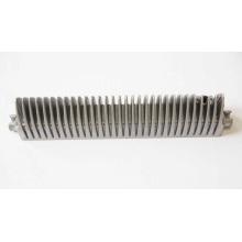 Radiateurs en alliage d'aluminium avec précision moulé sous pression (DR297)