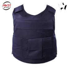 NIJ IV Standard Protection Bulletproof Vest Tactical Military Bullet Proof Vest