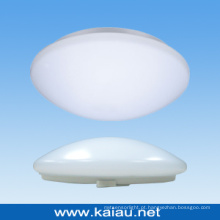 Sensor de microondas Luz de teto LED (KA-HF-360B)
