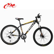 Китай дешевые интернет-магазины 26 дюймовый горный велосипед 12кг/пользовательские горный велосипед с 27 скоростями передач/дешевые велосипед MTB горные велосипеды