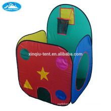 170t polyester good quality children tent