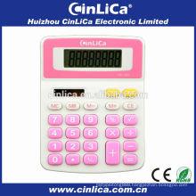 mini electronic scientific calculator download desktop calculator manufacturer DS-180