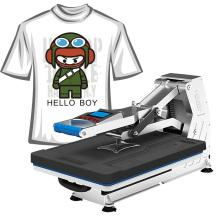 FREESUB t shirt impresora de sublimación de tinte a la venta