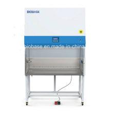 Class II A2 Biosafety Cabinet, Bsc-Series