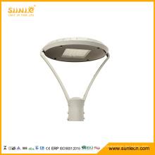 UFO-Modern Design Outdoor LED Garden 40W High Lumens Light Park Lamp