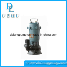 Wqd Submersible Sewage Pump with Float Switch Water Pump Philippines