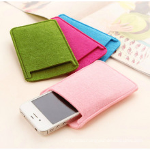 Mobilephone Case and Cover for Cellphone
