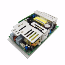 3 years warranty UL CE ROHS good quality 200w open frame 12vdc PPS-200-12