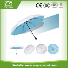 Windproof Compact Travel Pretty Fashion Umbrella
