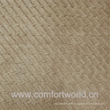 Bonding Sofa Fabric Shsf00580