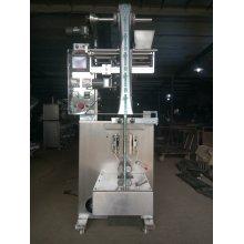 Automatische Kleintasche Salzverpackungsmaschine