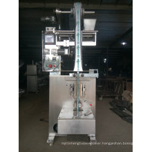 Automatic Black Pepper Packing Machine