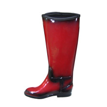 Horse Riding Rubber Boot