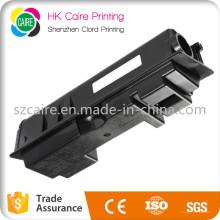Compatible Black Toner Cartridge for Kyocera Tk-120/Tk122 Fs 1030d