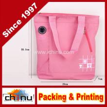 100% Cotton Bag / Canvas Bag (910034)
