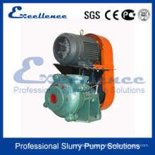 China High Quality Slurry Pump (EHM-1.5B)