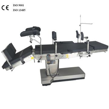 Шинэ Electrohydraulic Compact operating table
