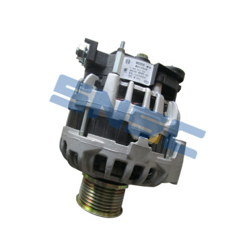 Weichai Parts 612600090816 WP10FDJ Alternador SNSC