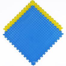Tapis EVA Mat Five Lines 3cm judo tatami tapis de puzzle dans les arts martal