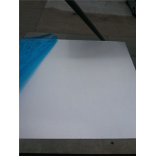 aluminum sheet sizes for sale