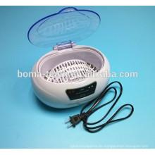 Druckkopf Reinigungsmaschine für HP 72 für Epson FA04010 1400 1390 Druckkopf für Canon pf03 pf04 pf05 Druckkopf