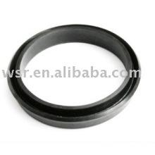 Rubber Metall verklebt Abdichtung Produkt