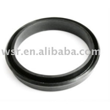 Rubber to Metal Bonded sealing product