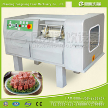 Кубический автомат для резки кубиков мяса (FX-350)
