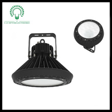 120W LED Highbay Luz