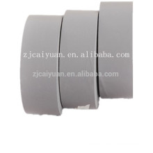 CY EN471 Grey Reflective Fabric/Reflective Tape/Reflective Sheet