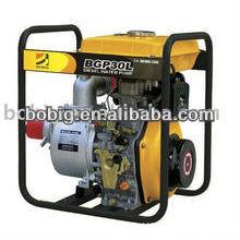 low pressure diesel water pump for sale