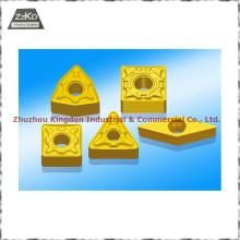 Tungdsten Hartmetall-Einsatz für CNC-Werkzeuge