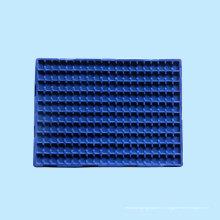 Флокирующий блистер (HL-063)