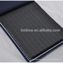 ITALY suit remarkable men pure wool fabric