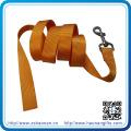 Высокое Качество Товаров Для Домашних Животных Мода Retractable Поводок Собаки