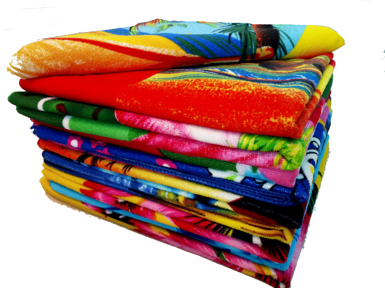 Wholesale Beach Towel